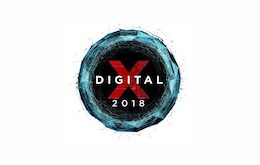MemberWise Digital Excellence Survey 2018
