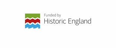 Historic England research published