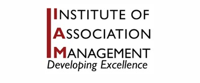 Article for Institute of Association Management Member Bulletin