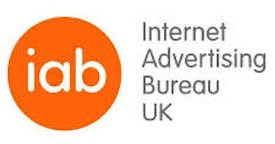 Internet Advertising Bureau UK