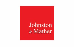Johnston & Mather