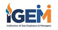 Institution of Gas Engineers & Managers